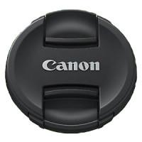 Canon Lens Cap 77mm Original E-77II [cz2-4783]